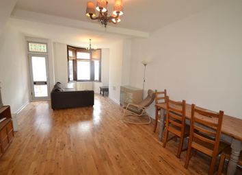 Thumbnail 2 bed town house to rent in Sutton Court Road, London