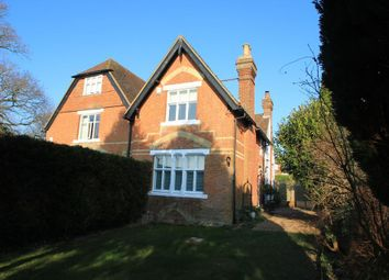 Thumbnail 3 bed semi-detached house for sale in Six Bells Mews, Northiam, Nr Rye