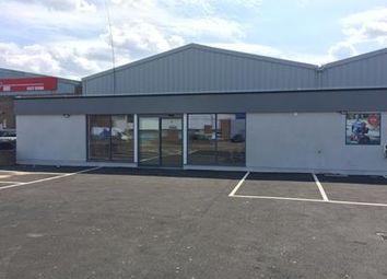 Thumbnail Retail premises to let in Unit 1, 22 Maynard Road, Canterbury, Kent