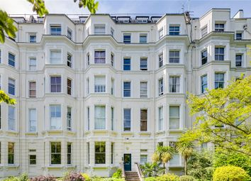 Thumbnail 2 bed flat for sale in Pinehurst Court, 1-3 Colville Gardens, London