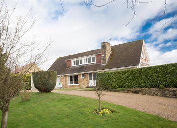 Thumbnail 3 bed detached house for sale in Keldholme, Kirkbymoorside, York