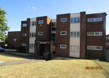 Thumbnail 2 bed property to rent in Teme Court, Erdington, Birmingham