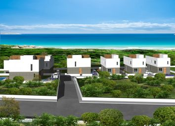 Thumbnail 3 bed detached house for sale in Kissonerga, Paphos, Cyprus