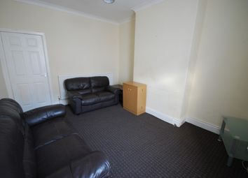 Thumbnail 2 bed terraced house to rent in Herbert Street, Burnley