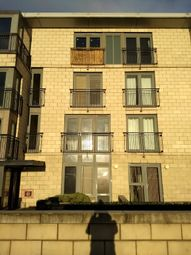 Thumbnail 3 bed flat to rent in West Granton Road, Edinburgh