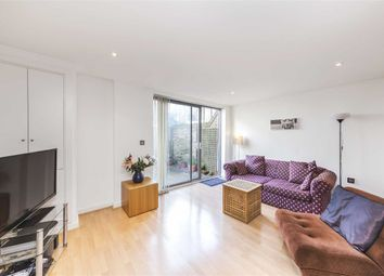 Thumbnail 1 bed flat for sale in Barnsbury Grove, London