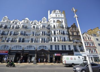 Thumbnail Property to rent in Room Palace Court, Room Palace Court, White Rock, Hastings