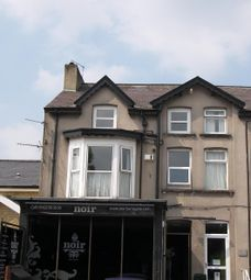 Thumbnail 1 bed flat to rent in Otley Road, Harrogate