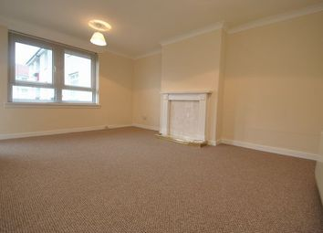 Thumbnail 2 bed flat to rent in Bowfield Crescent, Pennilee, Glasgow, Lanarkshire G52,
