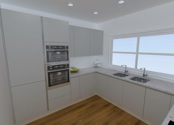 Thumbnail 3 bed maisonette for sale in Golders Rise, Hendon