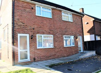 Thumbnail 1 bed flat to rent in The Normans, Slough, Berkshire