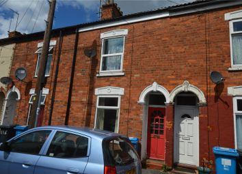 Thumbnail 2 bed detached house for sale in Sharp Street, Hull