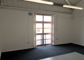Thumbnail Light industrial to let in Claro Road, Harrogate