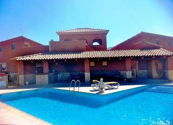 Thumbnail 7 bed villa for sale in Los Gallardos, Los Gallardos, Almería, Andalusia, Spain