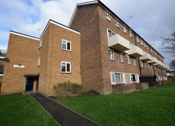 Thumbnail 3 bed flat for sale in Owen House, Haggard Road, Twickenham