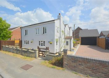 Thumbnail 5 bed cottage for sale in Bristol Road, Hardwicke, Gloucester
