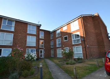 Thumbnail 1 bedroom flat for sale in Hardwicke Place, London Colney, St.Albans