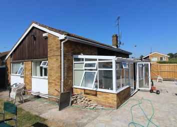 3 bed bungalow for sale in Imberfield, Luton LU4