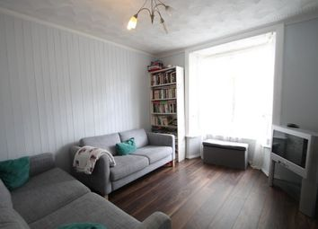 2 bed property to rent in Aylesbury Road, Bromley BR2