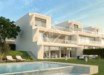 Thumbnail 4 bed villa for sale in Spain, Costa Del Sol & Marbella, Sotogrande, Mrb6420