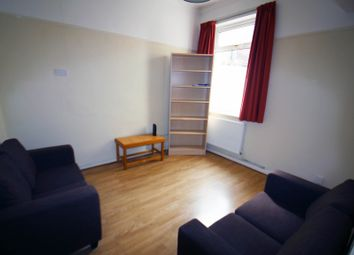 Thumbnail 4 bed terraced house to rent in Parliament Road, Middlesbrough
