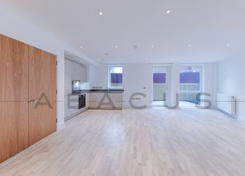 Thumbnail 2 bedroom flat for sale in Canon House, Bruckner Street, North Kensington