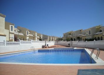 Thumbnail 2 bed apartment for sale in El Gran Alacant, Alacant, Spain