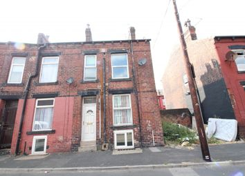 Thumbnail 2 bed terraced house to rent in Arley Terrace, Armley, Leeds