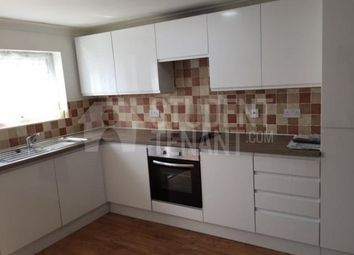 Thumbnail 3 bed end terrace house to rent in Ross Gardens, Canterbury, Kent