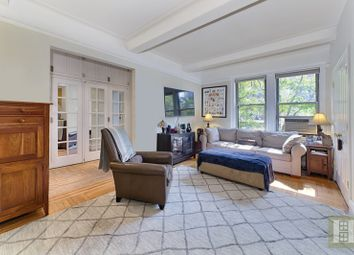 Thumbnail 1 bed apartment for sale in 310 West 72nd Street 5B, New York, New York, United States Of America