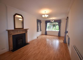 Thumbnail 5 bed property to rent in Anstell House & Annexe, Donnington Square, Newbury