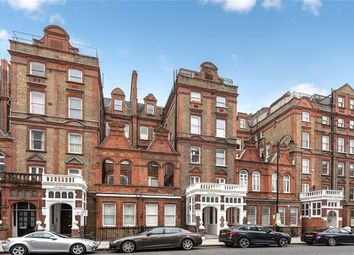 Thumbnail 2 bed flat for sale in Harrington Gardens, South Kensington, London