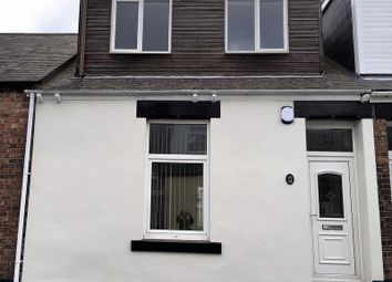 Thumbnail 3 bed property to rent in Bexley Street, Sunderland