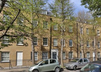 Thumbnail 3 bed flat for sale in Myrdle Street, London