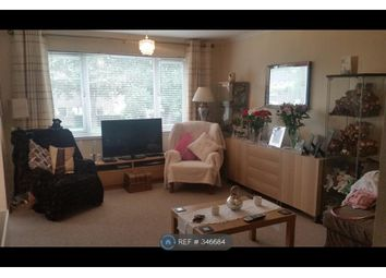 Thumbnail 3 bed flat to rent in Yeoman Way, Redhill