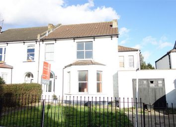 Thumbnail 6 bed semi-detached house for sale in Wheathill Road, Anerley, London