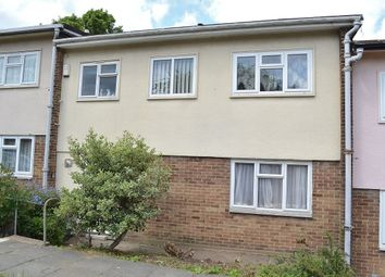 Thumbnail 3 bed property for sale in Tanys Dell, Harlow