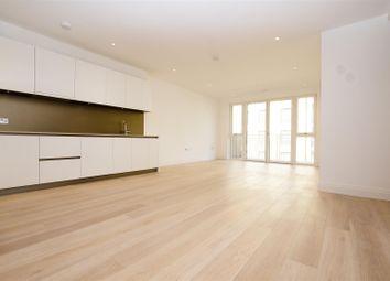 Thumbnail 2 bed flat to rent in Broom Road, Teddington
