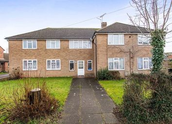 Thumbnail 3 bed flat to rent in The Freehold, East Peckham, Tonbridge