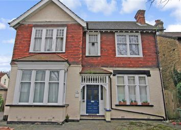 Thumbnail 1 bed flat for sale in Robin Hood Lane, Sutton, Surrey