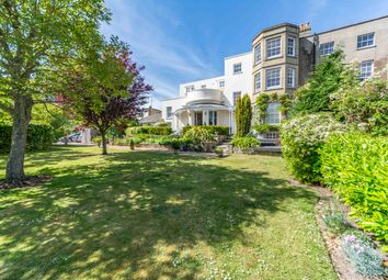 3 bed flat for sale in London Road, Arundel BN18