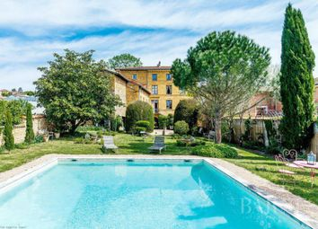 Thumbnail 4 bed property for sale in Légny, 69620, France