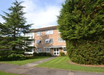 Thumbnail 2 bed flat to rent in Floral Court, Ashtead