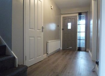 Thumbnail 3 bed detached house to rent in Eachelhurst Road, Walmley, Sutton Coldfield