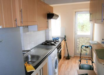 Thumbnail 3 bed end terrace house to rent in Northolt Road, South Harrow
