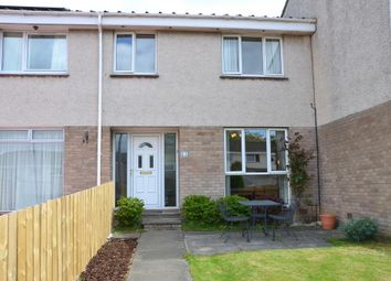 Thumbnail 3 bedroom terraced house for sale in 65 Cleekim Drive, Newcraighall