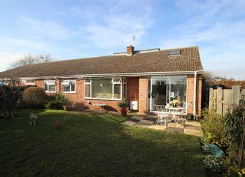 Thumbnail 3 bed detached bungalow for sale in Marden, Hereford