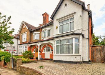 5 bed semi-detached house for sale in Bedford Avenue, Barnet EN5