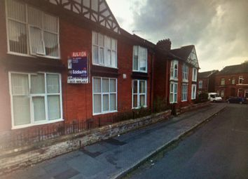Thumbnail Studio to rent in Columbia Road, Bolton