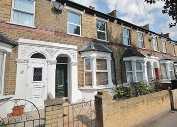 Thumbnail 3 bed property to rent in Ferndale Road, South Norwood, London